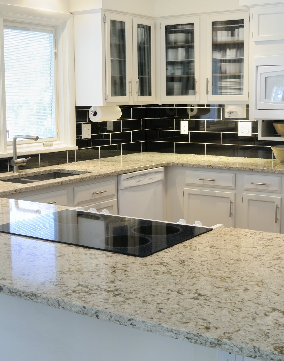 Eckert Renovations FAQ